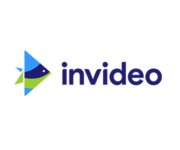 InVideo – Online Video Editor and Creator