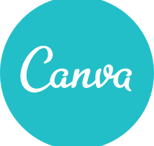 Canva – Graphic Design Templates & Video Maker