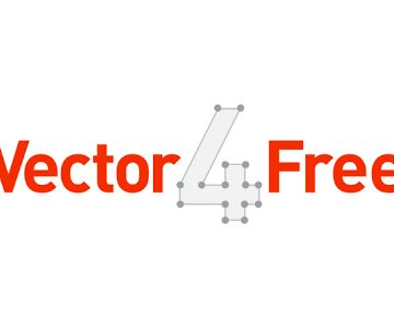 Vector4Free – FREE Vector Graphics