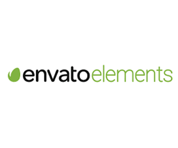Envato Elements – Stock Videos, Music, Photos & Graphics (with FREEBIES too)
