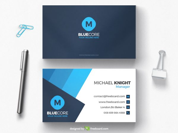 Template Business Cards from www.carddsgn.com